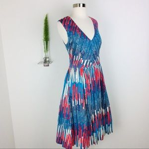 Plenty by Tracy Reese Gorgeous Dress 👗 Size ( 10)